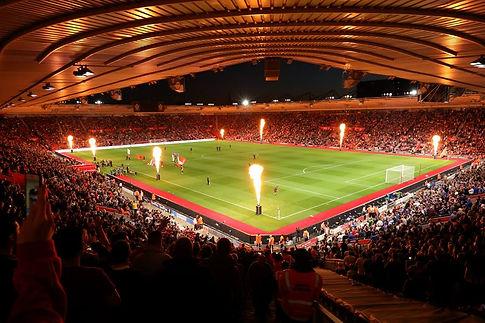 Best Saints FC Image.jpg