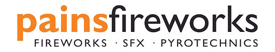 Pains Logo & SFX....jpg