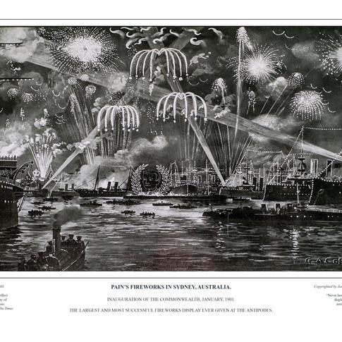 034 - Pains in Sydney 1901.jpg