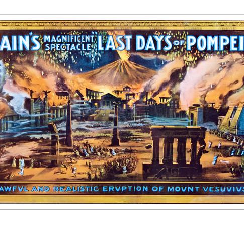 050c - Last Days of Pompeii 2.jpg