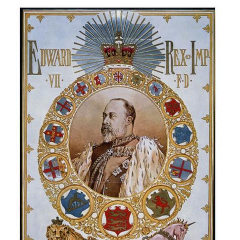 Kind Edward VII Coronation.png