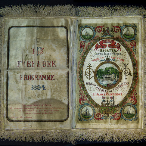Silk Programme 1894 Back & Front small.j
