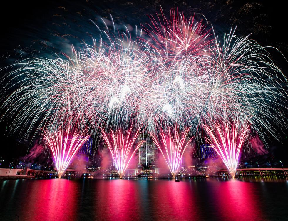 01. Abu Dhabi New Years' Eve.jpg