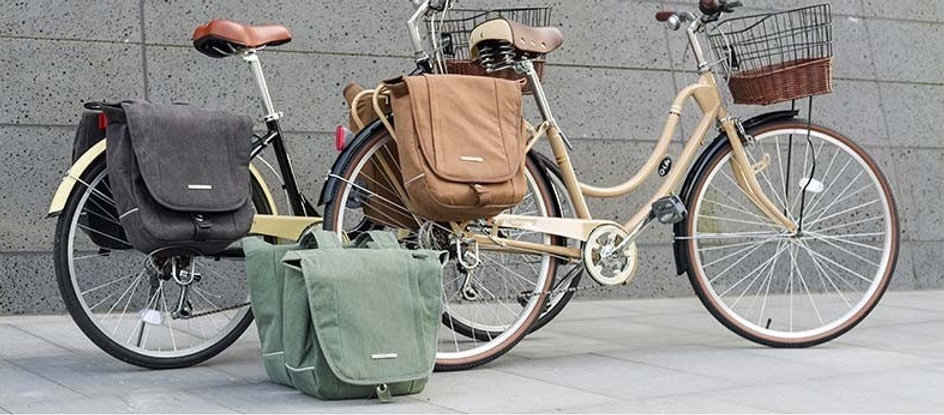dubbele-fietstassen.jpg