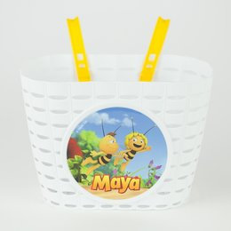 STUDIO 100 Maya de Bij Mand