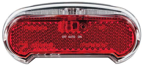 AXA Riff Steady Auto 50-80mm