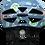 Thumbnail: ABUS Hubble 1.1