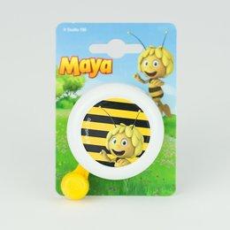STUDIO 100 Maya de Bij Bel