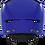 Thumbnail: ABUS Scraper Kid 3.0