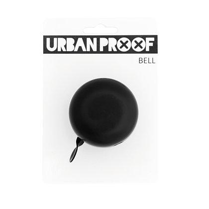URBAN PROOF Tring Bel 6 cm
