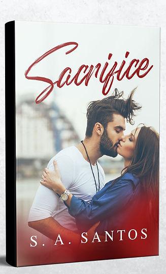 Sacrifice%203D_edited.jpg