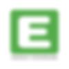 logo_energiestmk.png