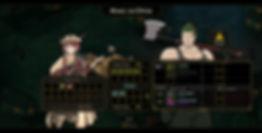 screenshot_07.JPG