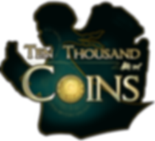 Ten Thousand Coins Title v0.6.0.png
