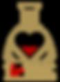 TL TONIC - Logo Transparent.png