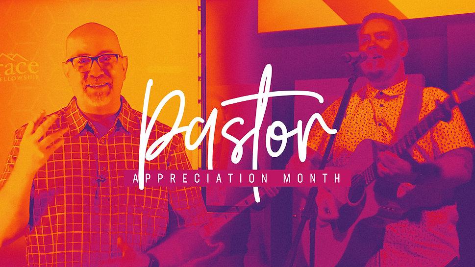 Pastor Appreciationmonth_2020.jpg
