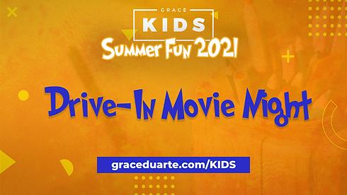 KIDS_Summer-Fun_2021_DRIVEIN-MOVIE.png