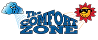 the_comfort_zone_logo_web.png