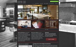 Aspen Leaf Kitchens, LTD