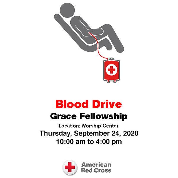 BloodDrive_Sept24.jpg