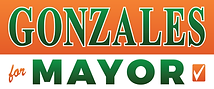 gonzales_for_mayor_2020.png