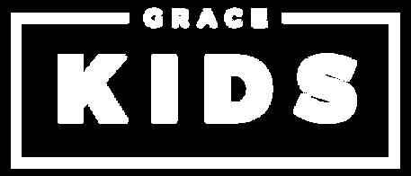 white 6 kids-01.png