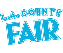 lac_fair_logo.png