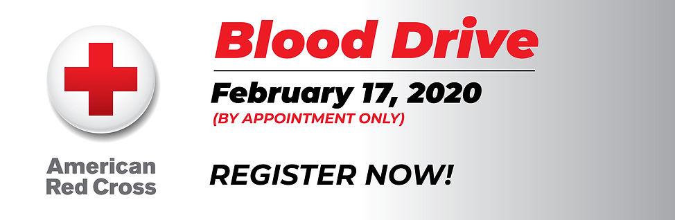 blooddrive_Feb17th_2021_WEBbanners.jpg