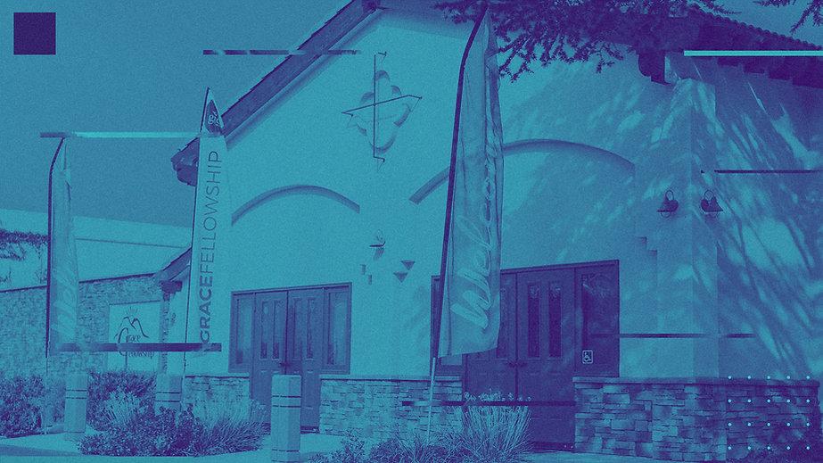 church_online_blue_GF_FRONT_BACKGROUND.j