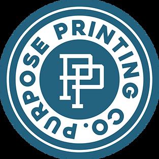 ppco_round_logo.png