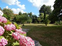 Jardins superbes pour séjours éducatifs.jpg