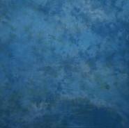 fond abstrait couleur bleu.jpg