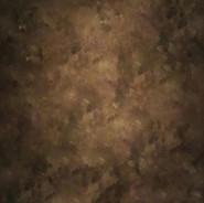 fond abstrait tons de brun