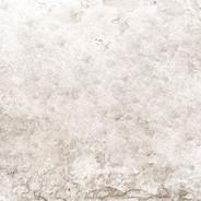 mur tons brun-gris pâle