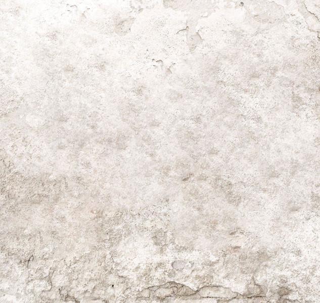 fond de scène mur gris pâle