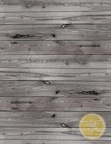 fond de scène bois gris