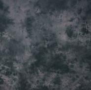 fond abstrait gris