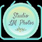 logo de Studio L.M. Photos
