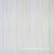 bois gris pâle