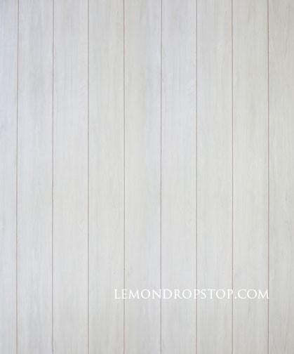fond de scène bois gris pâle