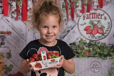 photo-enfant-decor-fruit.jpg