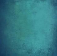 fond abstrait couleur turquoise