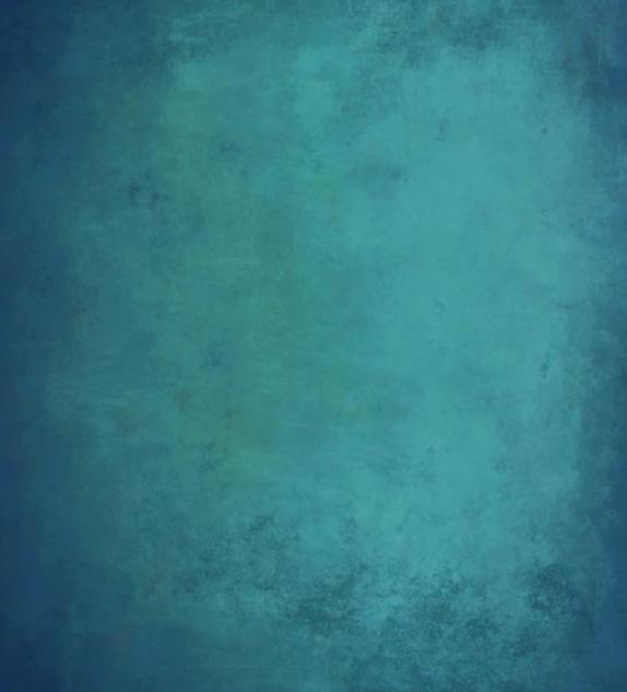 fond de scène abstrait couleur turquoise