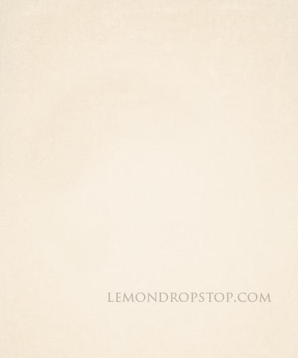 fond de scène couleur crème dorée