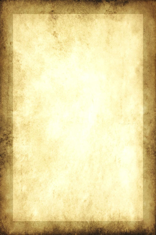 shadow_parch.jpg