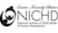 National_Institute_of_Child_Health_and_H