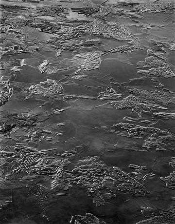 ICE, BEAR RIVER
