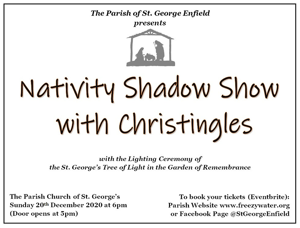 Nativity Shadow Show 2020 Poster.jpg