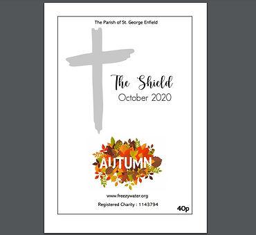 sheild cover.jpg