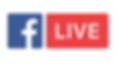 facebook-live-760x429.png